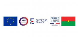 Appel à projets Fonds genre Sahel – initiatives innovantes sur l'égalité femmes-hommes au Sahel
