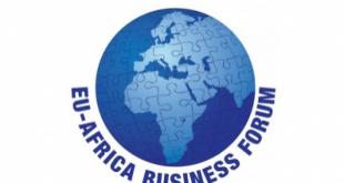 Forum des affaires de l'UE-Afrique du 16 au 21 avril 2021