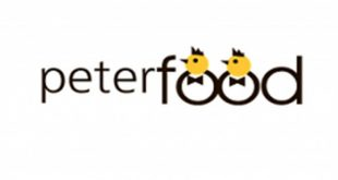 "30éme édition de la Foire Internationale de l'Agroalimentaire ""PETERFOOD"" du 16 au 18 Novembre 2021 à Saint Petersberg Expoforum (Russie)"