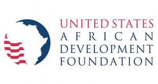 Appel à propositions Fondation des Etats-Unis d'Amérique pour le développement en Afrique (USADF)