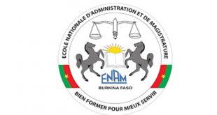 Appel d'offres pour l'Acquisition de véhicules à quatre (4) roues au profit de l'ENAM