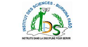 Appel d'offres pour la fourniture de matériels de laboratoire au profit de l'Institut des Sciences (IDS)