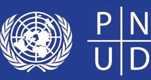 PNUD Burkina Faso : Appel à propositions pour le recrutement d'une OSC chargé du suivi-évaluation de la mise en œuvre des activités de sensibilisation et de communication pour la participation citoyenne au processus électoral