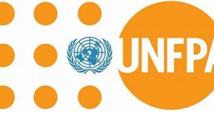 UNFPA Burkina Faso : Appel à candidature pour le recrutement d'un bureau d'études