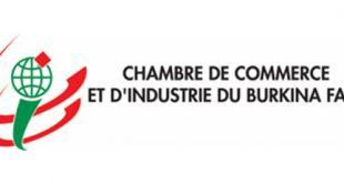 3è Forum d'Affaires ivoiro-burkinabè en marge de la Conférence au sommet du Traité d'Amitié et de Coopération (TAC) les 26 et 27 juillet 2021 à Yamoussoukro